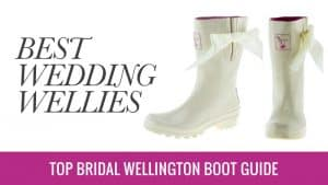 Best-Wedding-Wellies-Top-Bridal-Wellington-Boot-Guide
