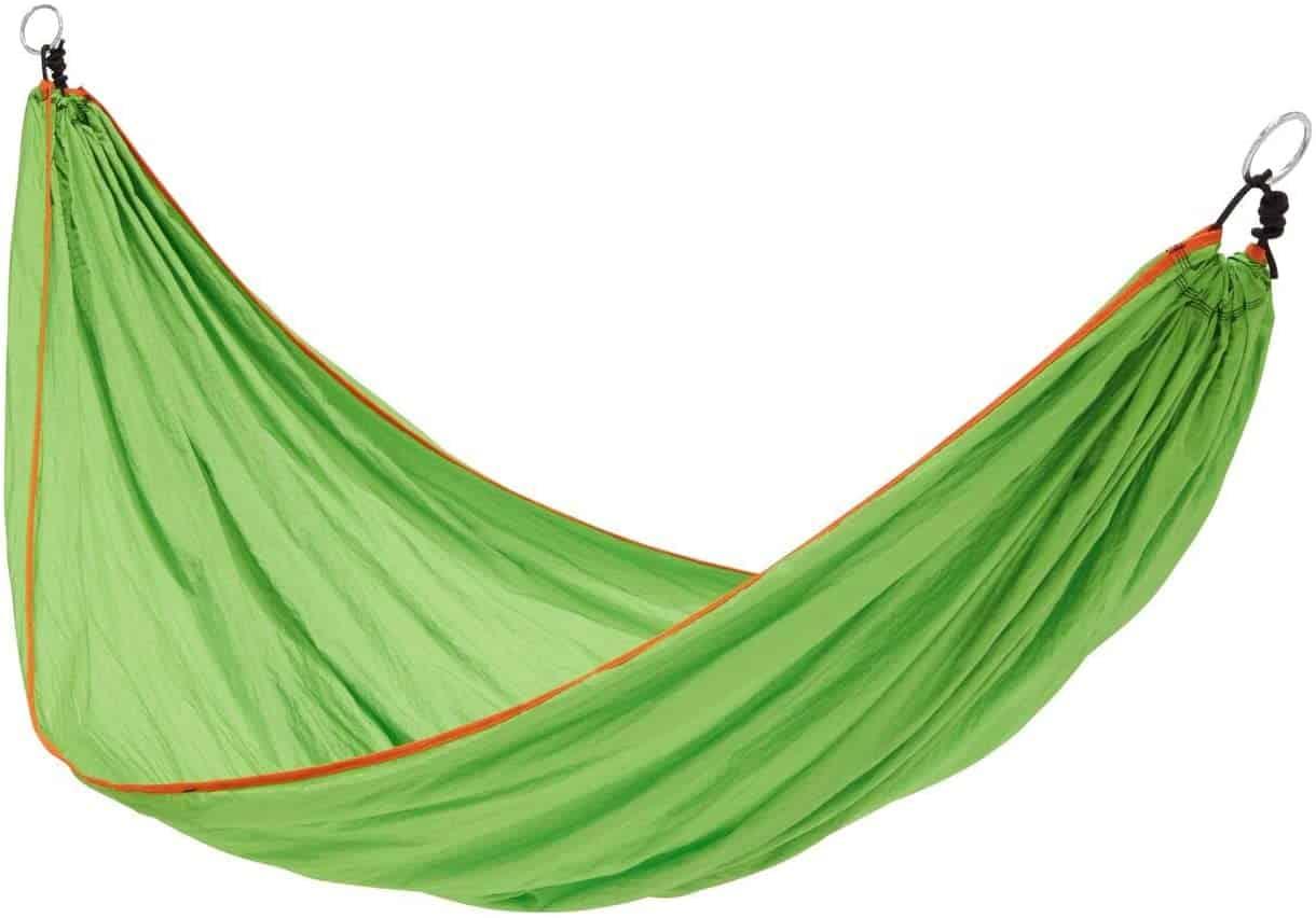 trekmates adventure hammock