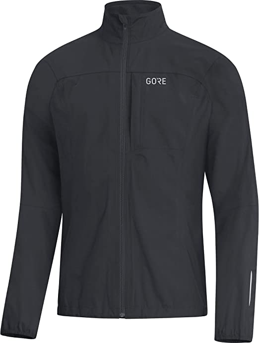 GORE WEAR R3 Men's Jacket GORE-TEX