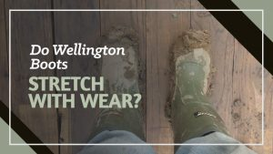 Do-Wellington-Boots-Stretch-with-Wear