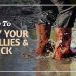 How-To-Dry-Your-Wellies-And-Quick-Wet-Wellies-Yuk