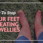 How-To-Stop-Your-Feet-Sweating-in-Wellies
