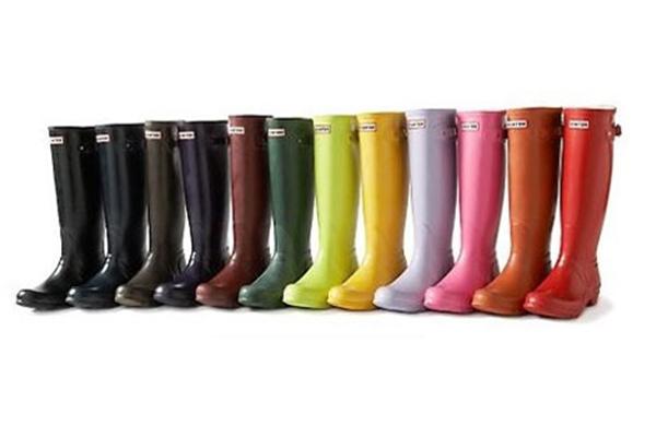 ten-colours-of-Hunter-wellies