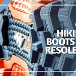 Can-Hiking-Boots-Be-Resoled