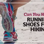 Can-You-Wear-Running-Shoes-for-Hiking