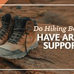 Do-Hiking-Boots-Have-Arch-Support