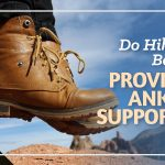Do-Hiking-Boots-Provide-Ankle-Support