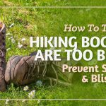 How-To-Tell-If-Hiking-Boots-Are-Too-Big-Prevent-Sores-Blisters