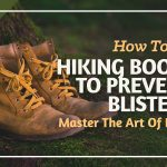 How-To-Tie-Hiking-Boots-To-Prevent-Blisters-Master-The-Art-Of-Laces