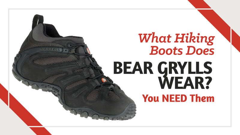 What-Hiking-Boots-Does-Bear-Grylls-Wear-You-NEED-Them