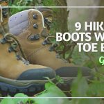 9-Hiking-Boots-Wide-Toe-Box-Guide